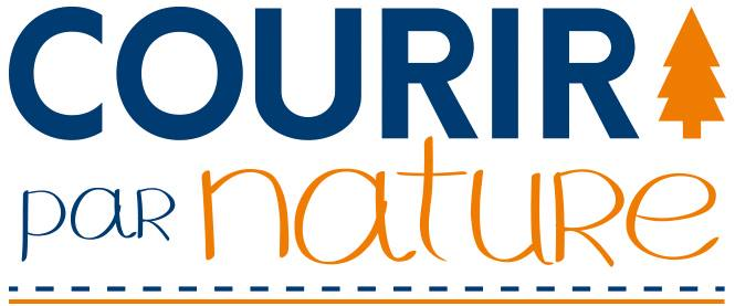 logo-courir-orange